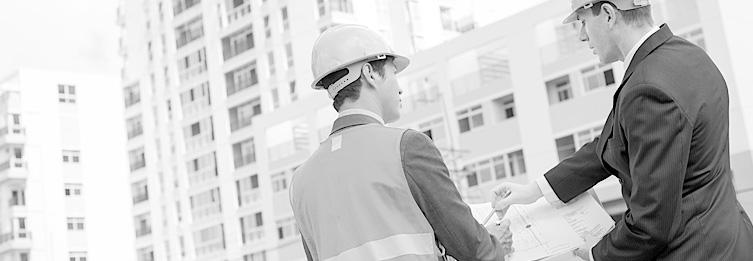 """Экспертиза обоснованности принятых конструктивных и технологических решений - услуга Экспертного центра """"ИНДЕКС"""". Наши специалисты выполнят все по выгодной стоимости и в минимальный срок."""